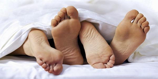 Bệnh sùi mào gà lây nhiễm qua đường tình dục